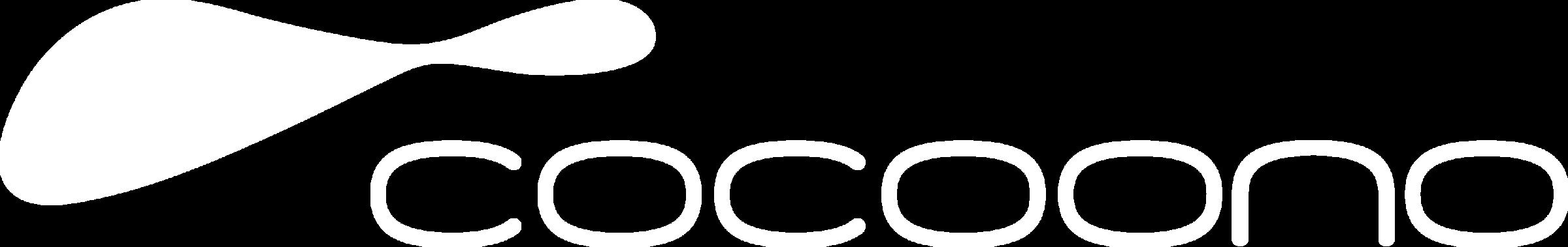 cocoono Logo