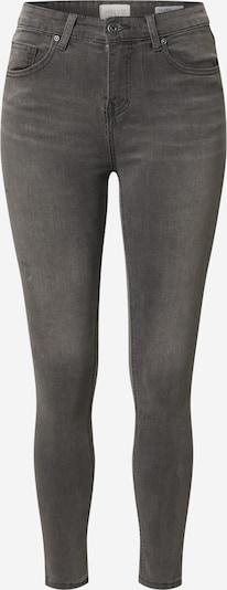 Jeans 'Valeria' Hailys pe gri, Vizualizare produs