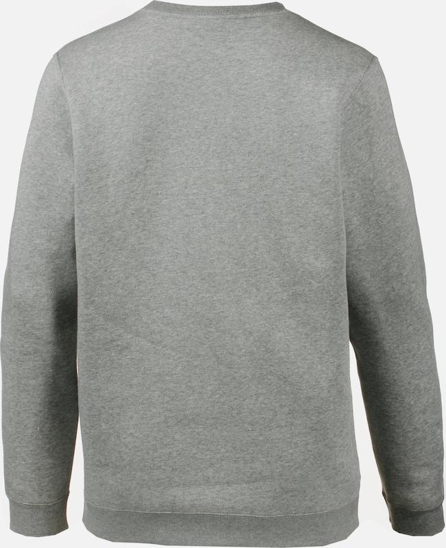 Nike Sportswear Sweatshirt