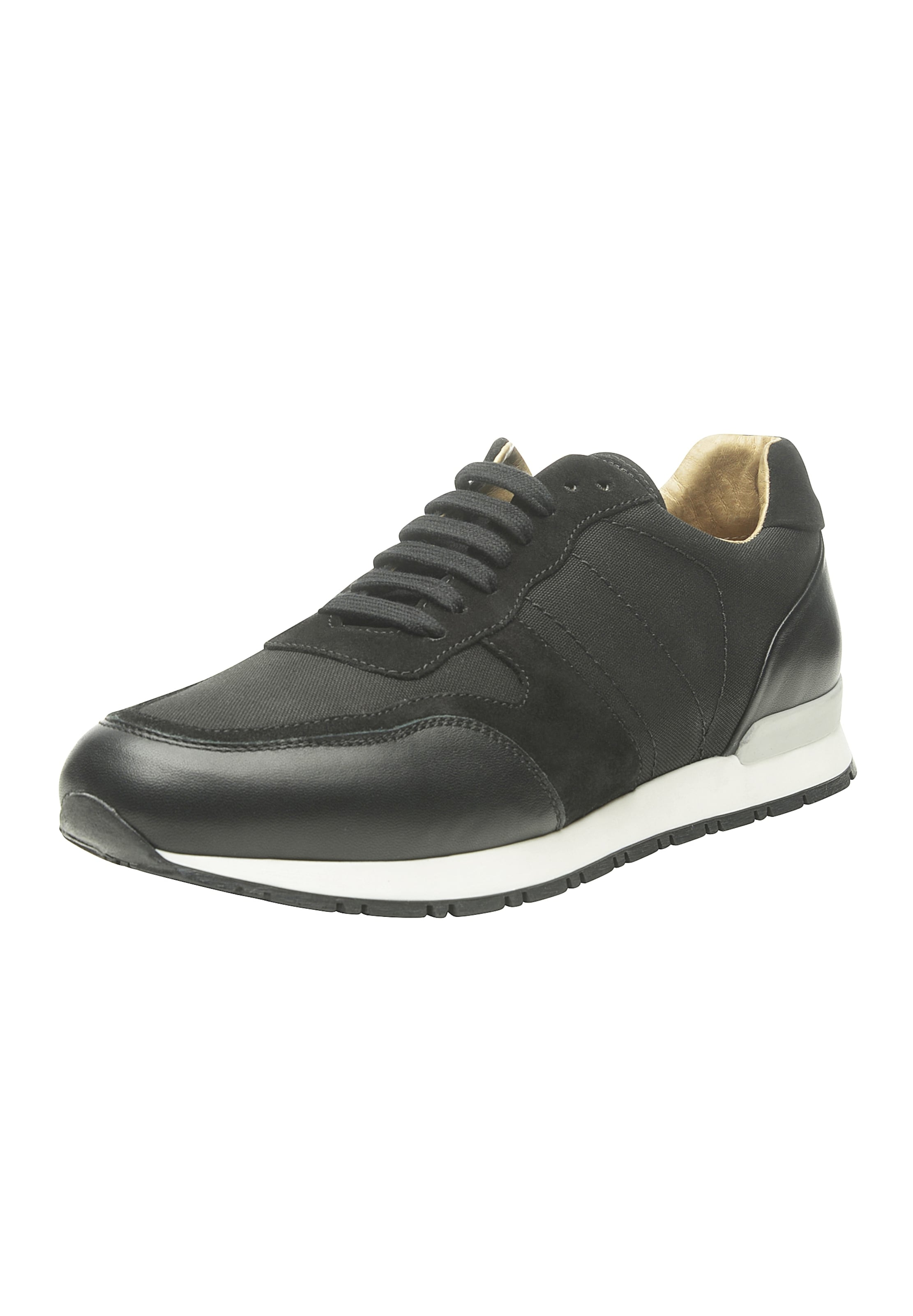 SHOEPASSION | Turnschuhe No. 10 MS