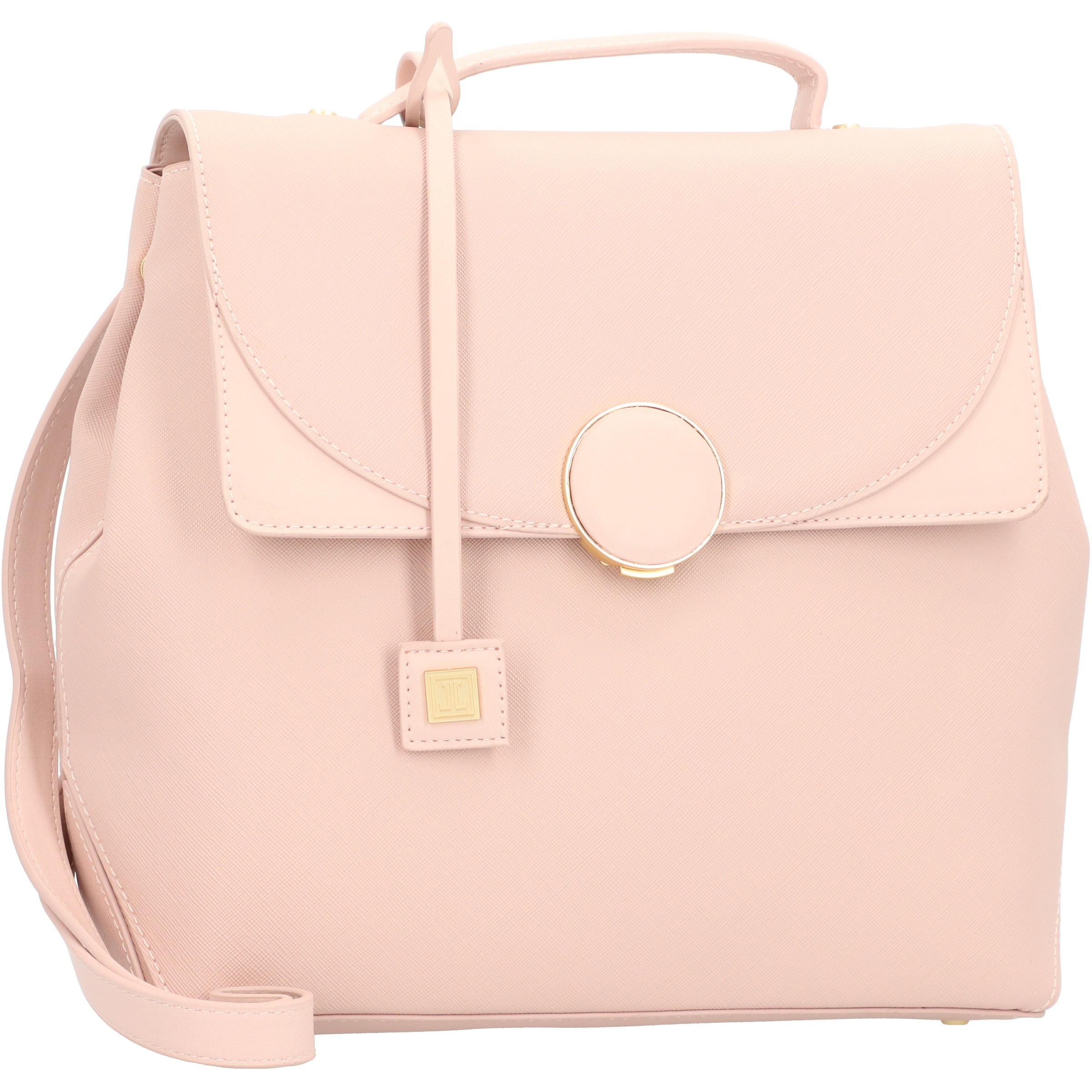 Bag' Jette Ancienne 'love Sacs Main À En Rose My 8nywOvmN0
