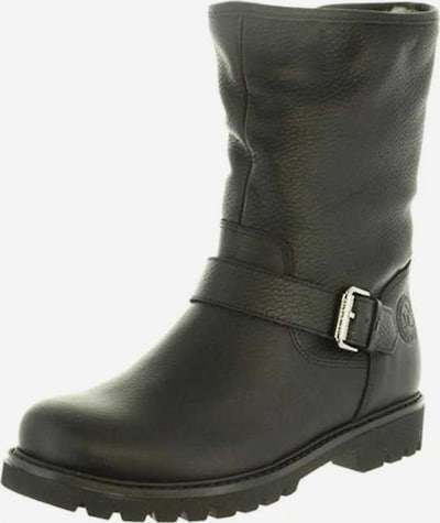 PANAMA JACK Čizme u crna, Pregled proizvoda
