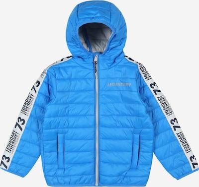 STACCATO Prehodna jakna | kraljevo modra barva, Prikaz izdelka