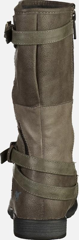 Haltbare Mode billige Schuhe MUSTANG | Stiefel Schuhe Gut Gut Gut getragene Schuhe 93c076