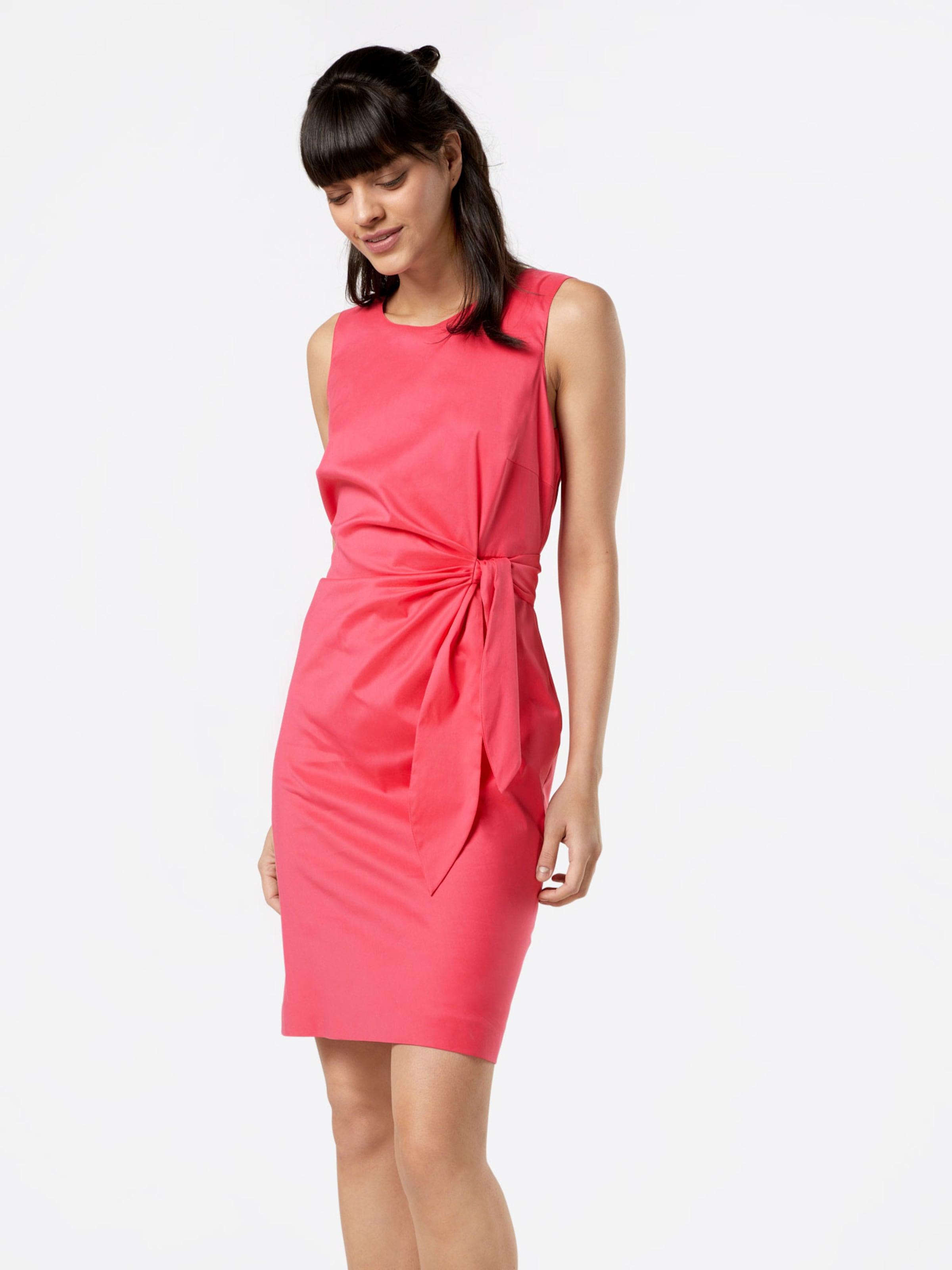Esprit Collection Kleid Online Kaufen Authentisch Spielraum Vorbestellung Verkaufsauftrag Modisch Freies Verschiffen Sast u0RK6eFXR