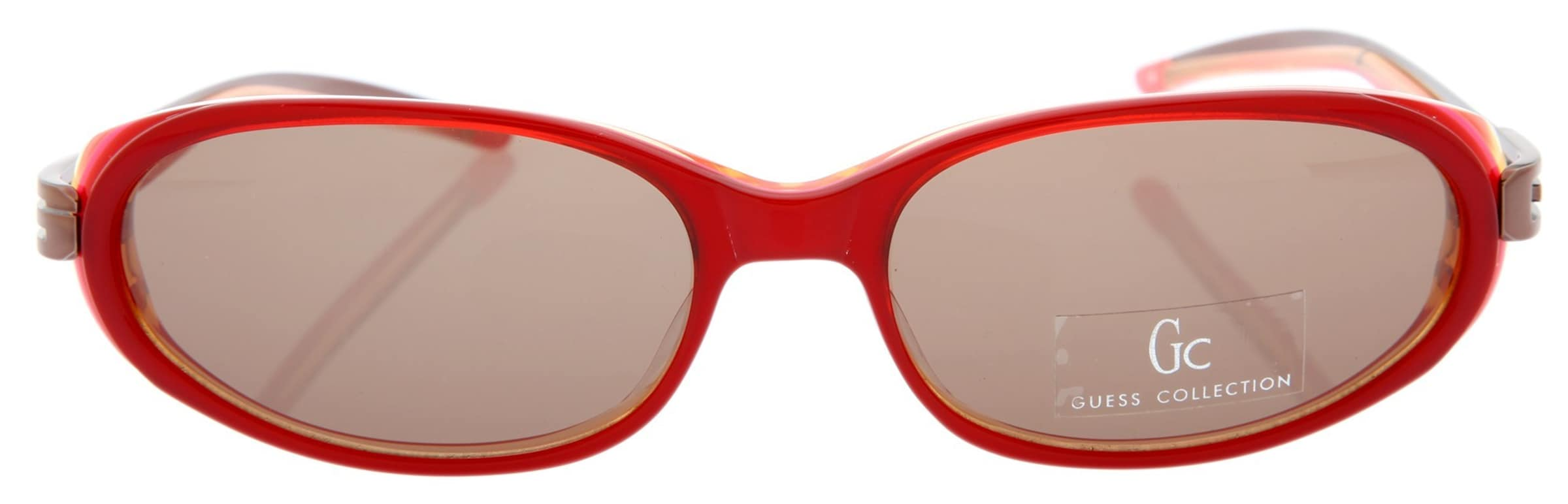 GUESS Sonnenbrille GU5135-RB-1 Günstig Kaufen Outlet LFD04