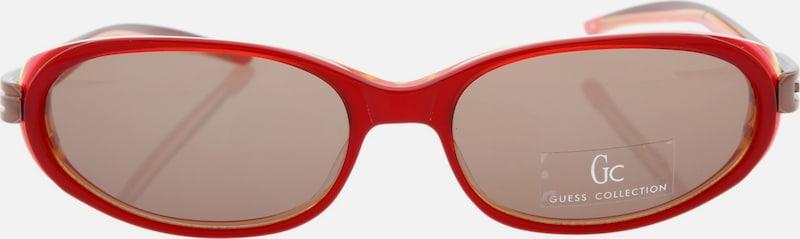 GUESS Sonnenbrille GU5135-RB-1