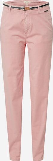ESPRIT Hose in rosa, Produktansicht