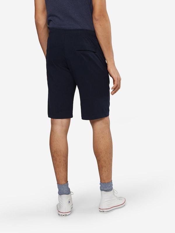 Nike Sportswear Shorts 'NSW SHORT JERSEY CLUB'