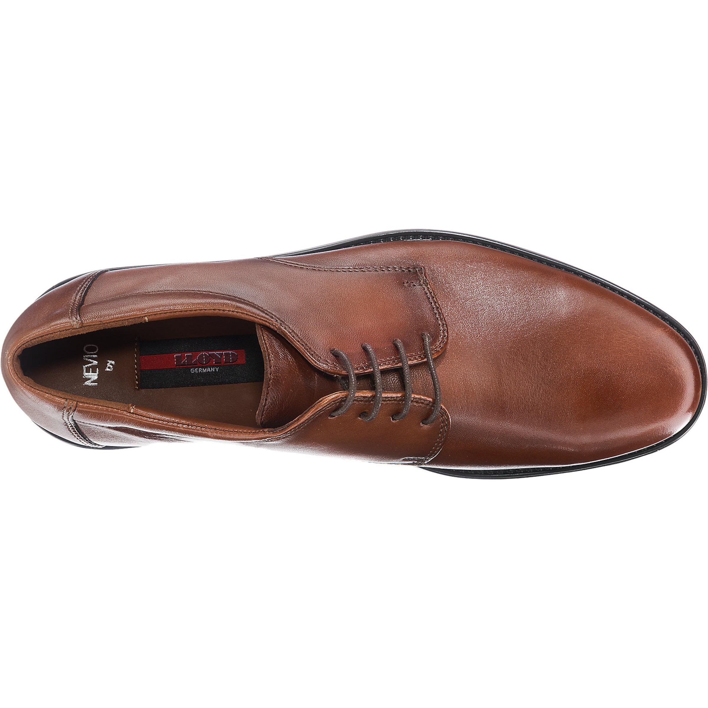 Lloyd Business Schuhe Braun Braun Schuhe In Lloyd Business In QBEdCxerWo
