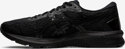 Bėgimo batai 'GT-1000 9' iš ASICS , spalva - juoda, Prekių apžvalga