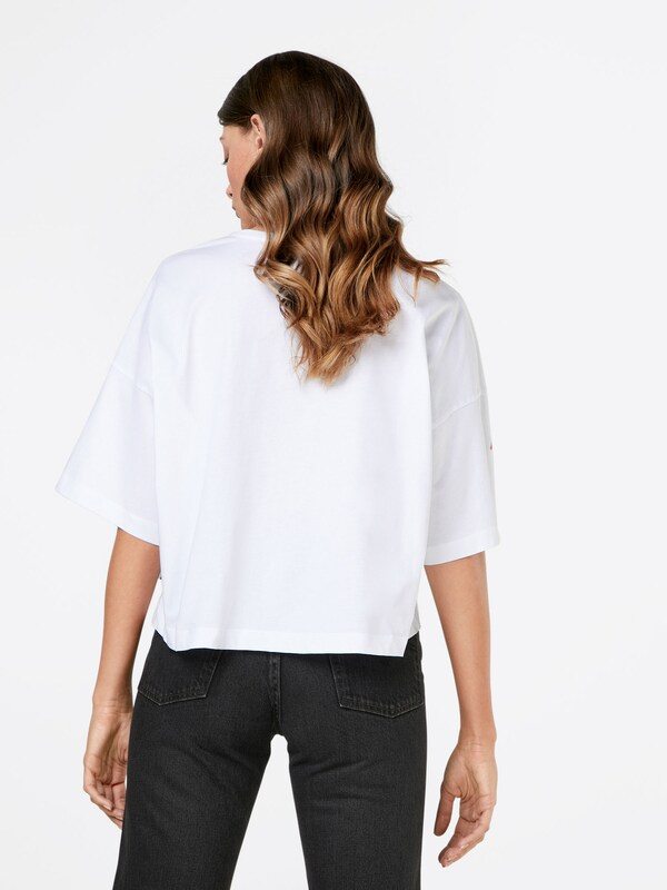 Versace Jeans Collegeshirt