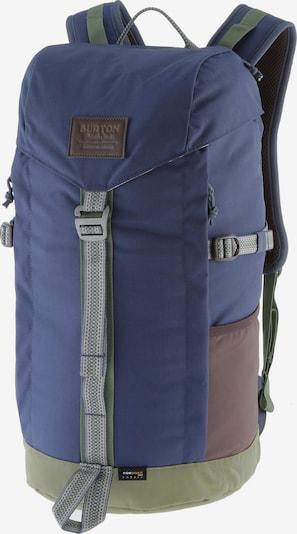 BURTON Chilcoot Daypack in dunkelblau, Produktansicht