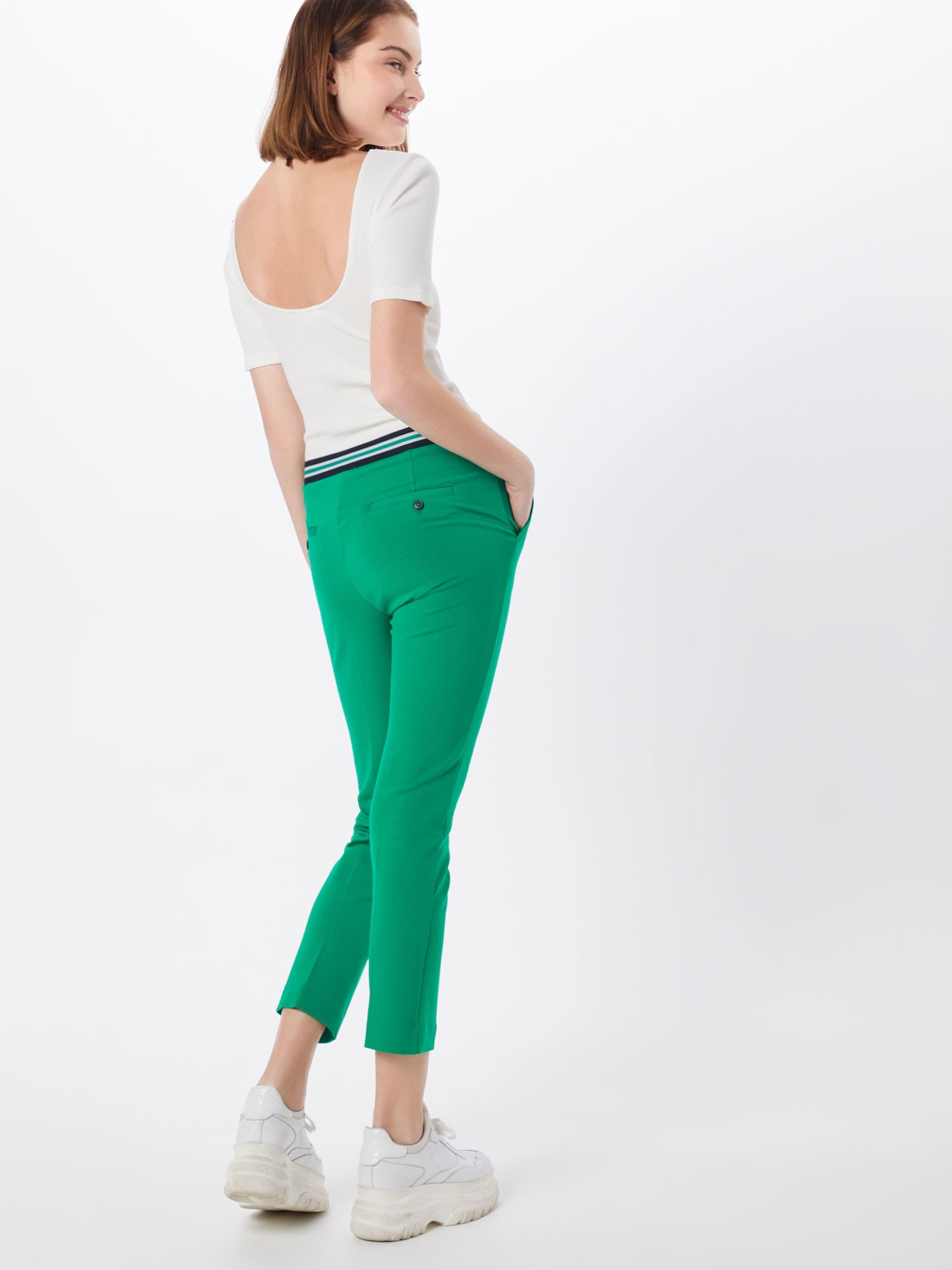 Tom 'mia' En Vert Pantalon Tailor Clair Lc5jARqS34