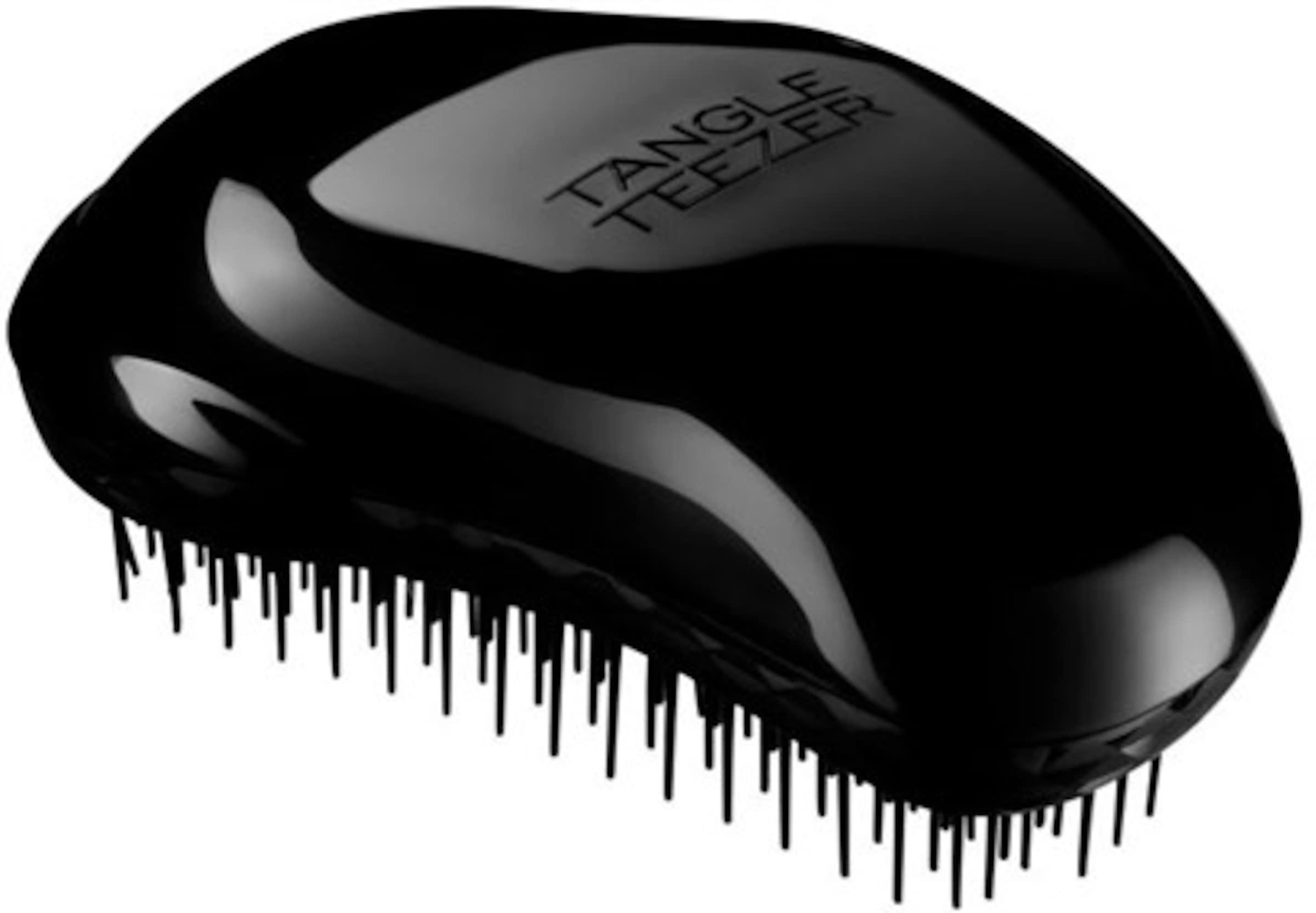 TANGLE der Entknoten TANGLE TEEZER Original' Haare Haarb眉rste zum 'The TEEZER 8RxqrwZT08