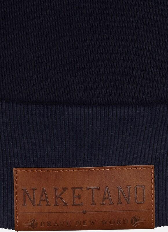 Naketano Sweatshirt