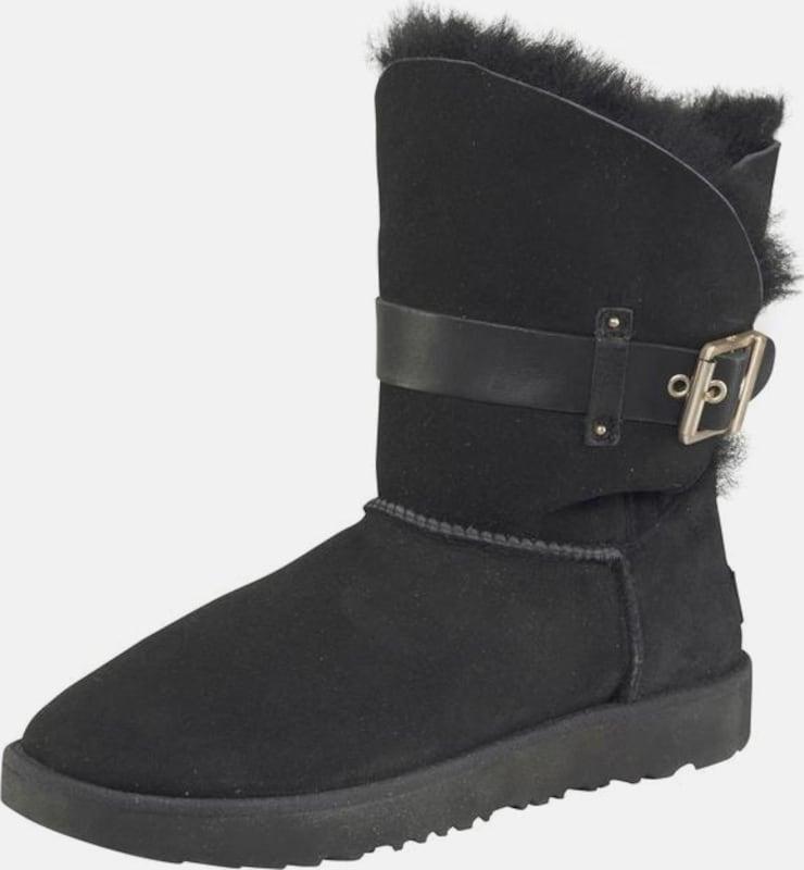 UGG UGG Winterboots »Jaylyn«