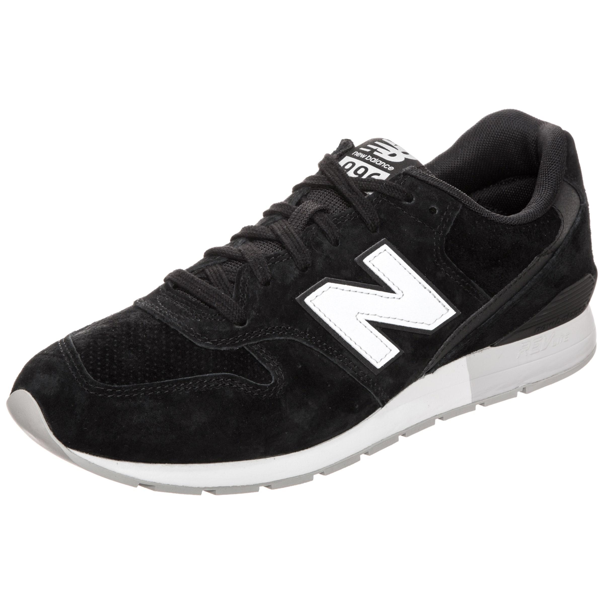 MU D' balance 'MRL996 balance MU 'MRL996 Sneaker new new D' Sneaker 'MRL996 new balance dg40nP4Tq