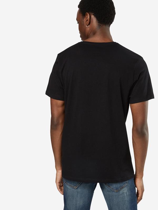 Jack &; Jones Tee-shirt jorromantic Ss Tee Crew Cou Ltd