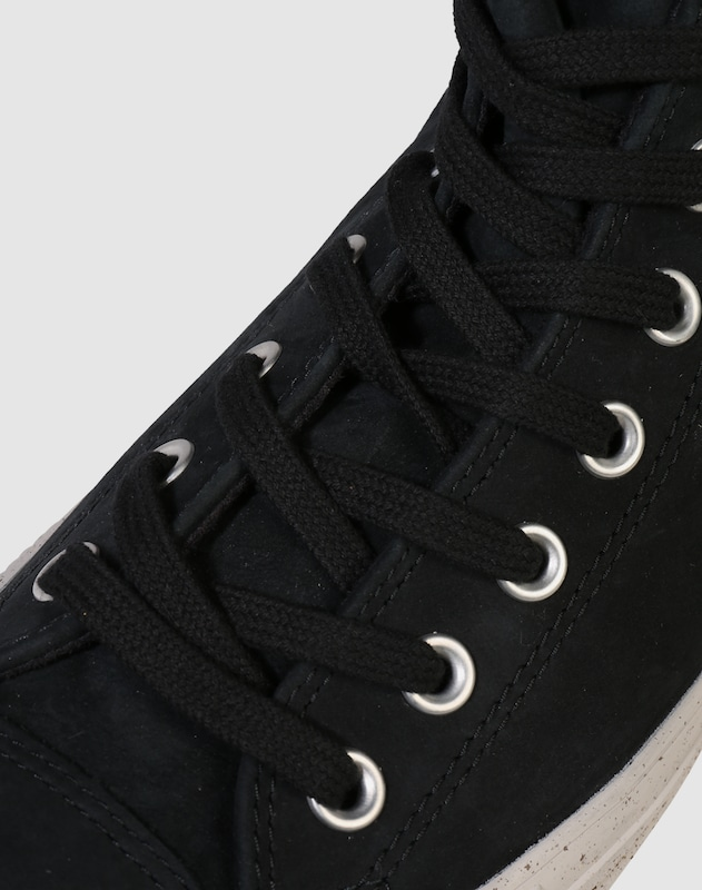 CONVERSE Sneaker  Chuck Taylor All Star Hi Hi Star d11395