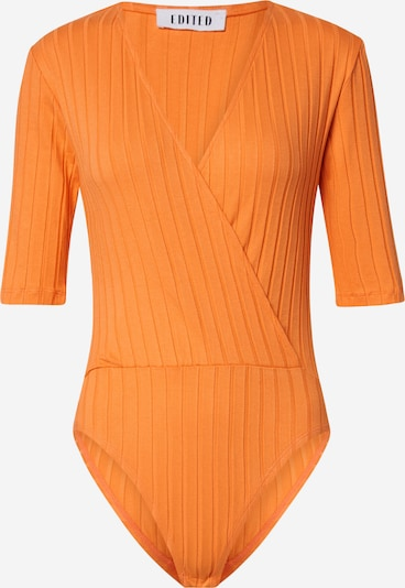 EDITED Body 'Emmy' in orange, Produktansicht