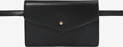 ABOUT YOU Gürteltasche 'Liya' in schwarz, Produktansicht