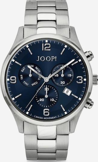 JOOP! Chronograph '2022868' in navy / silber, Produktansicht