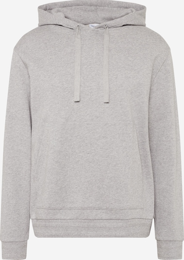 Filippa K Sweatshirt in grau, Produktansicht