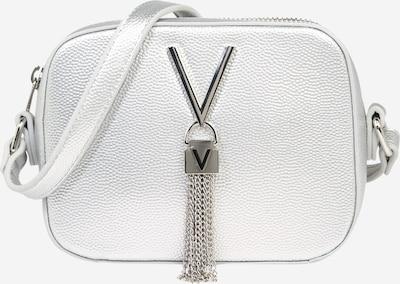 Valentino by Mario Valentino Torba preko ramena 'Divina' u bijela, Pregled proizvoda