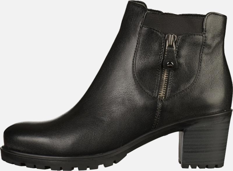 Haltbare Mode billige Schuhe ARA | Stiefelette Gut Schuhe Gut Stiefelette getragene Schuhe 6ee93f