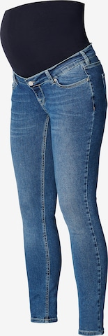 Noppies Jeans 'Avi' in Blue
