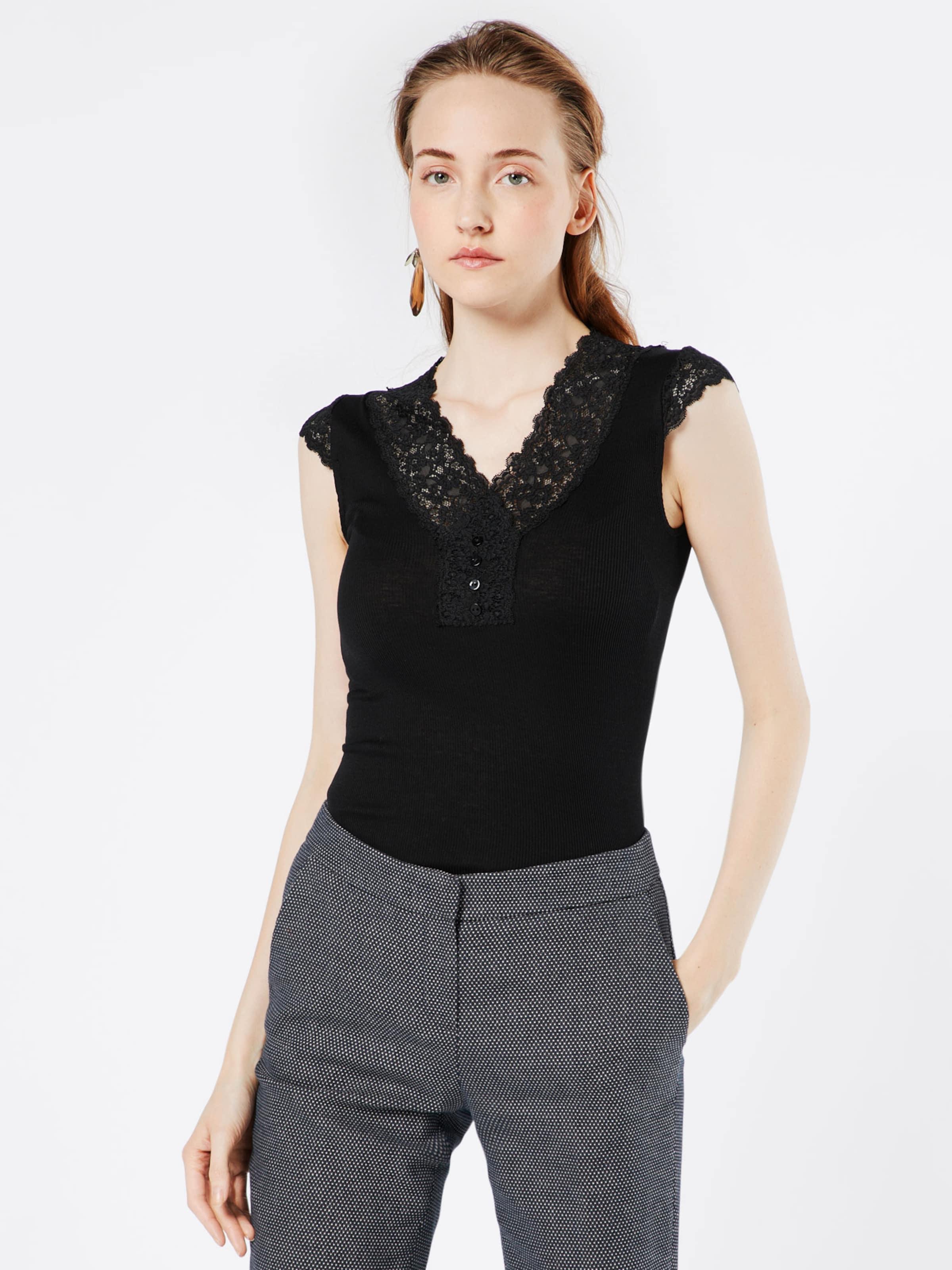 Shirt rosemunde rosemunde Shirt 'Silk' 'Silk' Shirt rosemunde rosemunde Shirt 'Silk' RYx5Snw5q