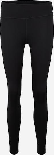 NIKE Spodnie sportowe 'One' w kolorze czarnym, Podgląd produktu
