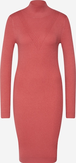 VILA Pletena obleka 'VIANDENA' | jastog barva, Prikaz izdelka