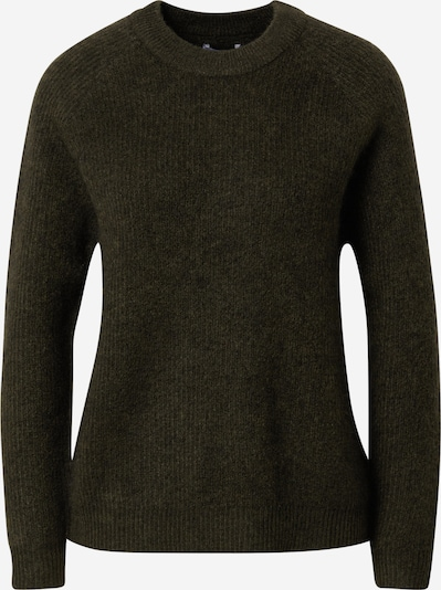 Envii Pullover 'Bobo' in grün, Produktansicht