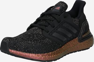 ADIDAS PERFORMANCE Laufschuh 'Ultraboost 20' in pink / schwarz, Produktansicht
