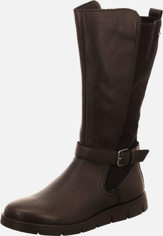 ECCO Stiefel für Frauen online kaufen   ABOUT YOU