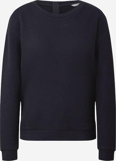 Noppies Pullover 'Aimee' in nachtblau, Produktansicht