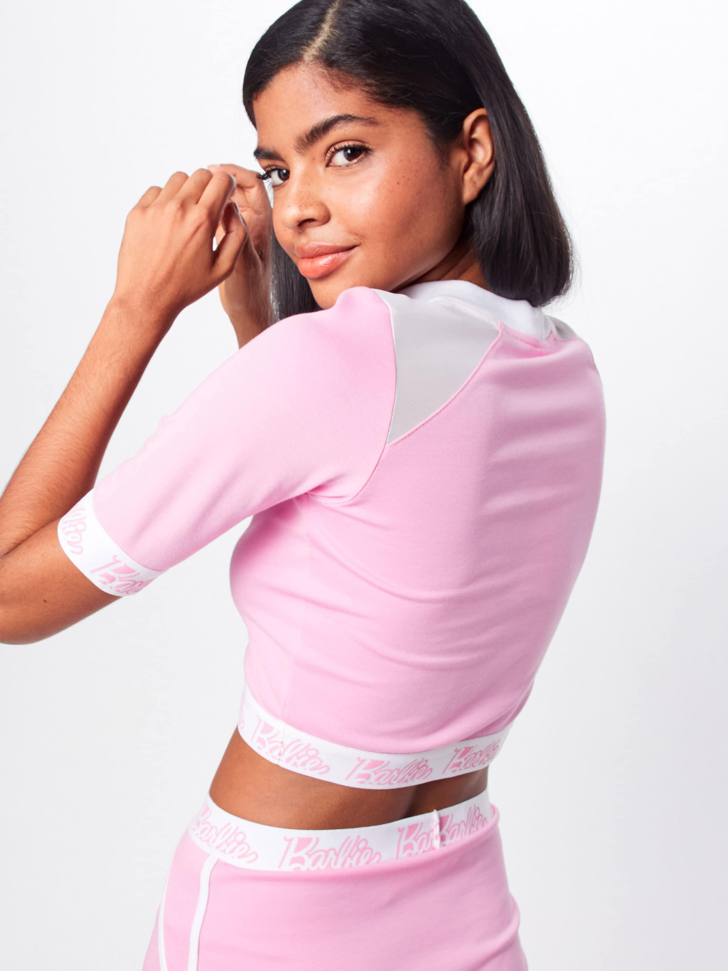 T Rose 'laura' shirt About Barbie You En X 8kZN0wOXnP