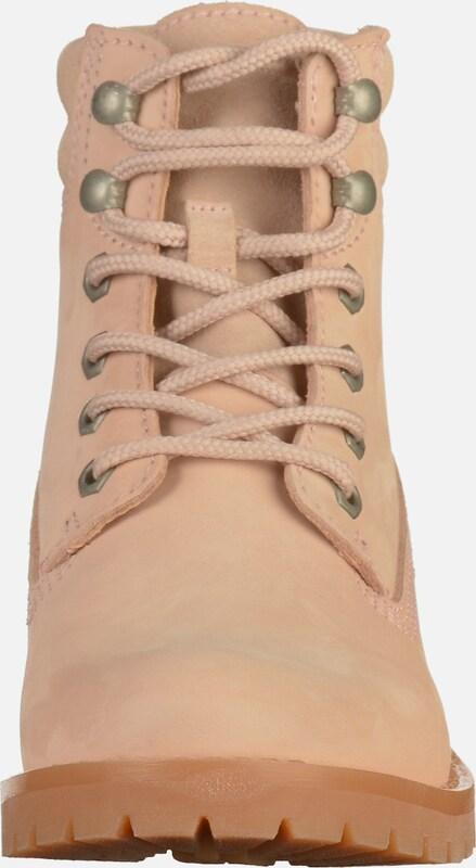 Haltbare Stiefelette Mode billige Schuhe TAMARIS | Stiefelette Haltbare Schuhe Gut getragene Schuhe 1205e2