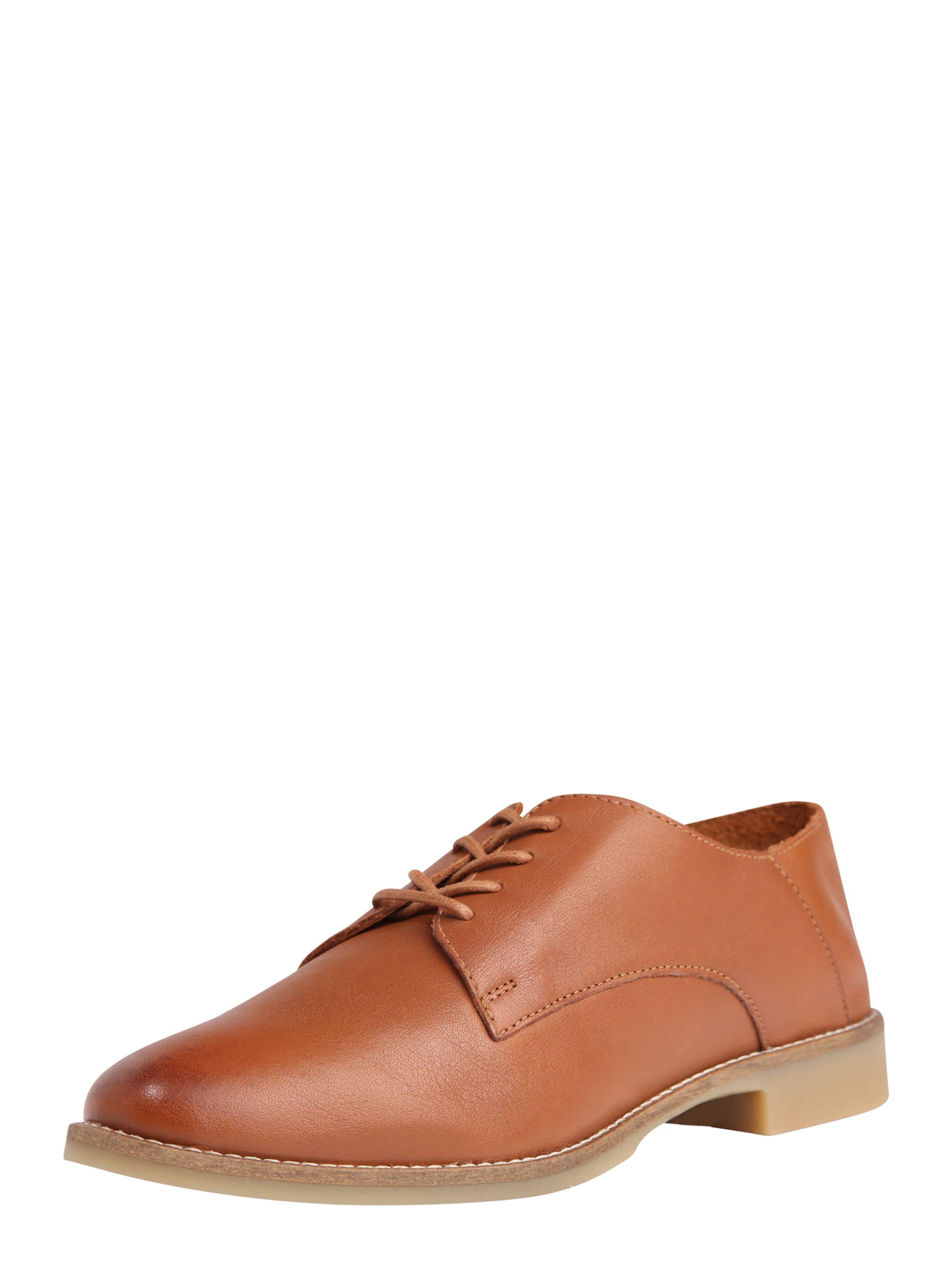 ALDO Halbschuh TEPOLINI Verschleißfeste billige Schuhe