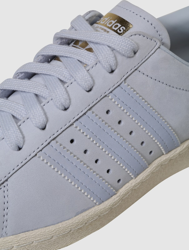 ADIDAS ADIDAS ADIDAS ORIGINALS Sneaker 'SUPERSTAR 80s' fb4d3a