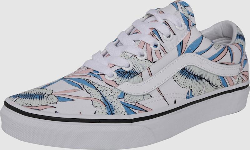 VANS Sneaker 'UA Old Skool'