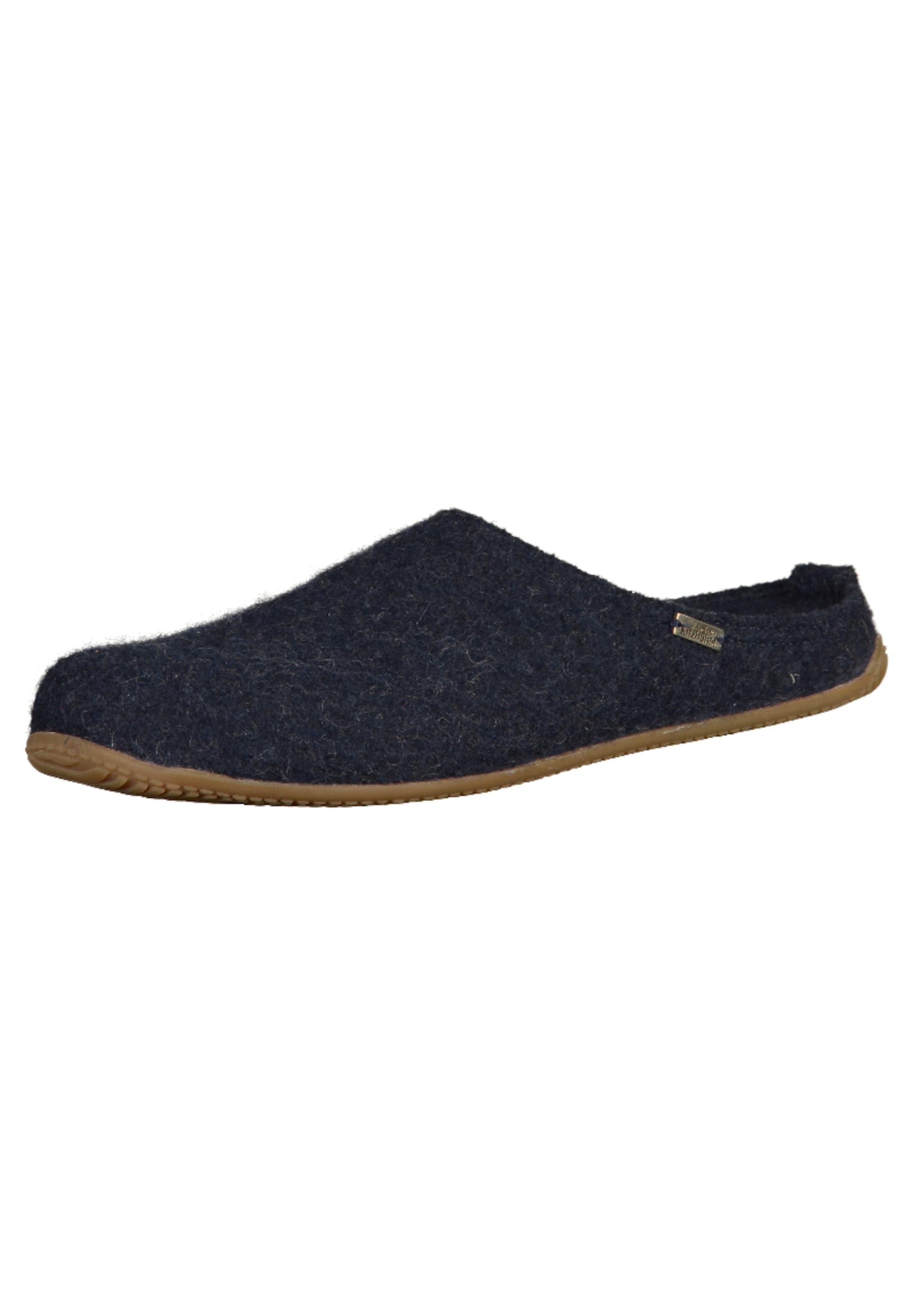 Haltbare Mode billige Schuhe Living Kitzbühel | Hausschuhe Schuhe Gut getragene Schuhe