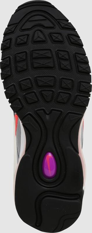Nike Sportswear Sneaker 'Air Max 97' 97' Max 201846