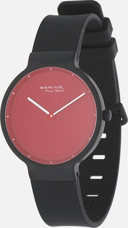 BERING Armbanduhr mit Quarz-Uhrwerk 12631-823