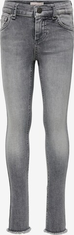 KIDS ONLY Jeans 'Blush' in Grey