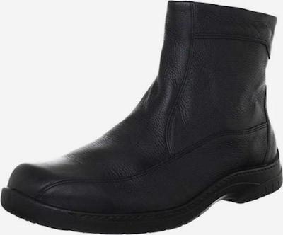 JOMOS Stiefel in schwarz, Produktansicht