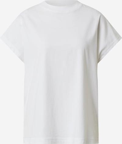 MELAWEAR Koszulka 'MADHU' w kolorze białym, Podgląd produktu