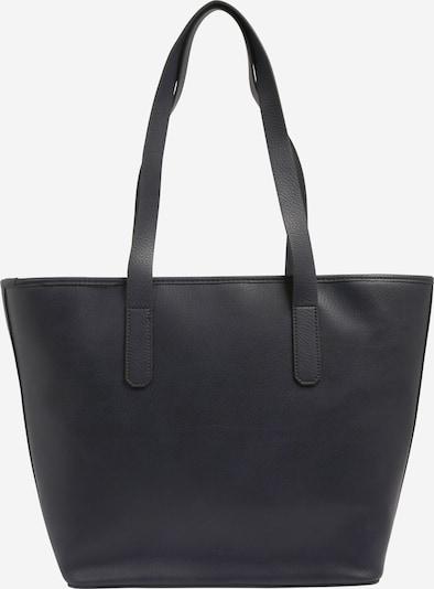 tengerészkék ESPRIT Shopper táska, Termék nézet